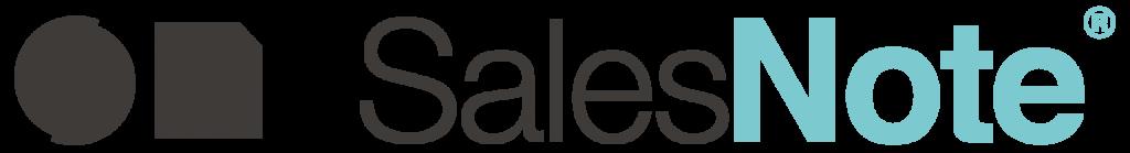 Logo - SalesNote