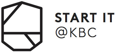 startit @KBC - SalesNote