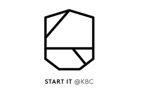 KBC-480x305-c-default